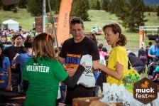 MuckFest_MS_2015_Denver (41)