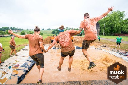 MuckFest_MS_2015_Philadelphia_Event_Photos (31)