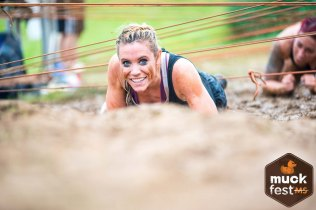 MuckFest_MS_2015_Philadelphia_Event_Photos (36)