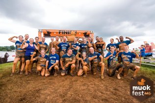 MuckFest_MS_2015_Philadelphia_Event_Photos (70)