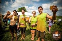 MuckFest_MS_2015_Philadelphia_Event_Photos (82)
