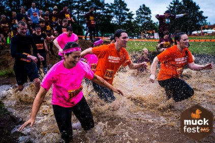 MuckFest MS Twin Cities (16)
