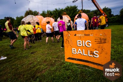 MuckFest MS Twin Cities (18)