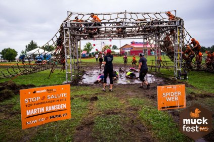 MuckFest MS Twin Cities (37)