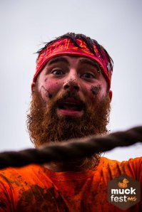 MuckFest MS Twin Cities (50)