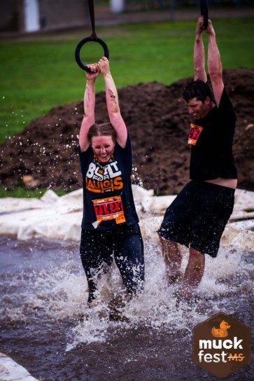 MuckFest MS Twin Cities (61)