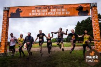 MuckFest MS Twin Cities (65)