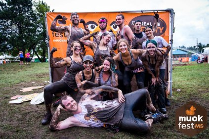 MuckFest MS Twin Cities (70)