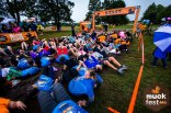 MuckFest MS Twin Cities (7)