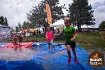 MuckFest MS Twin Cities (71)