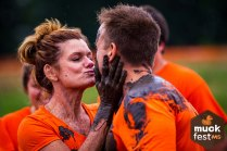muckfest-ms-chicago-5