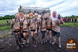 muckfest-ms-chicago-50