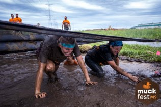 muckfest-ms-chicago-55