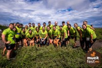 muckfest-ms-chicago-60