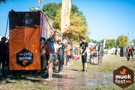 muckfest-ms-dallas-3