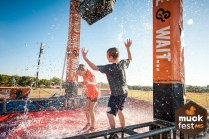 muckfest-ms-dallas-40