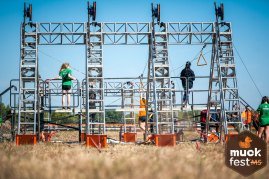 muckfest-ms-dallas-62