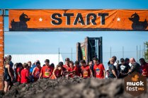 muckfest-ms-dallas-8