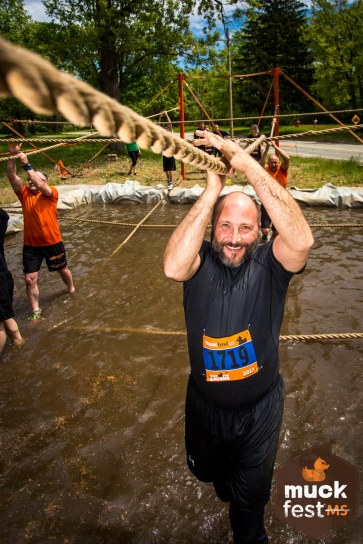 MuckFest MS Boston (57)