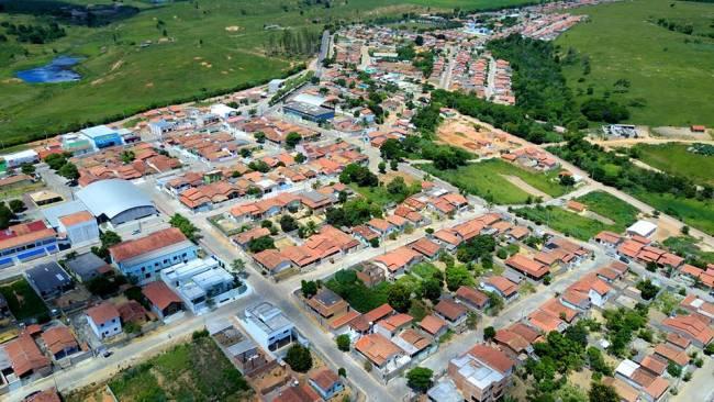 dc8df1ff42 PREFEITURA MUNICIPAL DE MUCURICI – ES – Site da Prefeitura Municipal ...