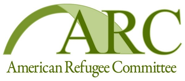 2 JOB POSITIONS AT American Refugee Committee (ARC) : ( Deadline  : 16 October 2019 )