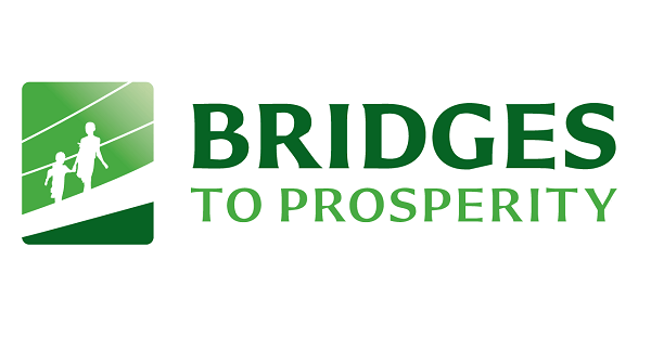 2 JOB POSITIONS AT Bridges to Prosperity (B2P) : ( Deadline : 25 October 2019 )