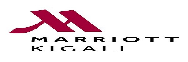 7 Positions at Kigali Marriott Hotel: (Deadline 18 June 2021)