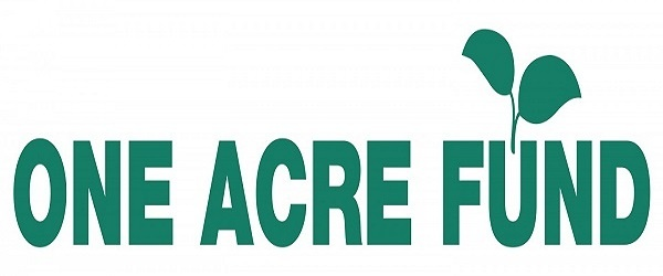 2 JOB POSITIONS AT ONE ACRE FUND : ( Deadline : 13 December 2019 )
