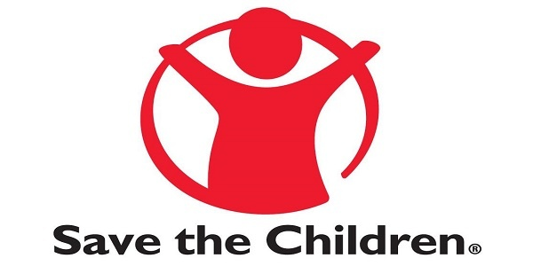 3 Positions at Save the Children: (Deadline 28, 29 April 2021)