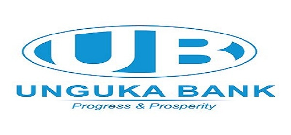 Training of Board of Directors of Unguka Bank Plc: (Deadline 16 A2021)