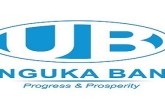 Training of Board of Directors of Unguka Bank Plc: (Deadline 16 A2021)