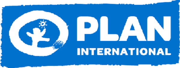 2 Positions at Plan International Rwanda: (Deadline 31 March 2021)