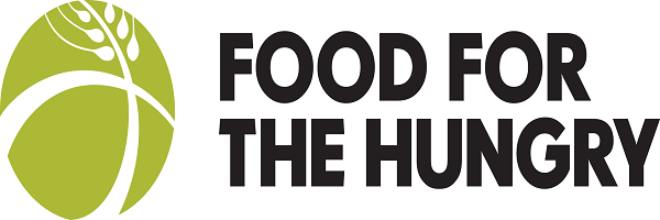 2 Positions at Food For the Hungry: ( Open until filled)