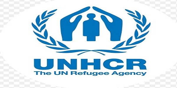 2 Job Positions at UNHCR – United Nations High Commissioner for Refugees: (Deadline 10 August 2021)