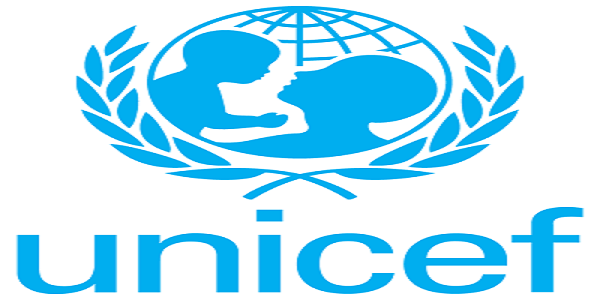3 Positions at UNICEF Rwanda: (Deadline 11, 15 May 2021)