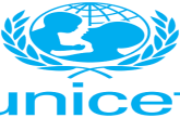 Individual contractor to support child protection awareness, adolescents programming, social norms and Violence Against Children (VAC) prevention, Kigali, 11.5 months at United Nations Children's Fund (UNICEF): (Deadline 17 October 2021)