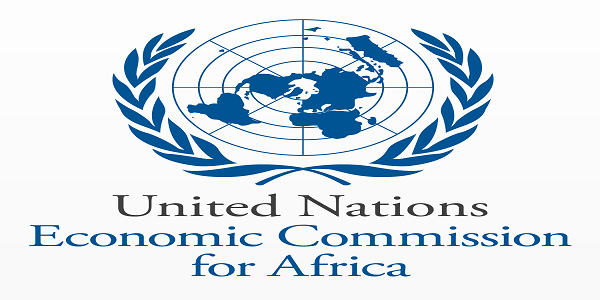 INTERNSHIP OPPORTUNITIES AT United Nations - Economic Commission for Africa (UNECA) : Interns – Economic affairs (multiple positions) : ( Deadline : 30 December 2019 )