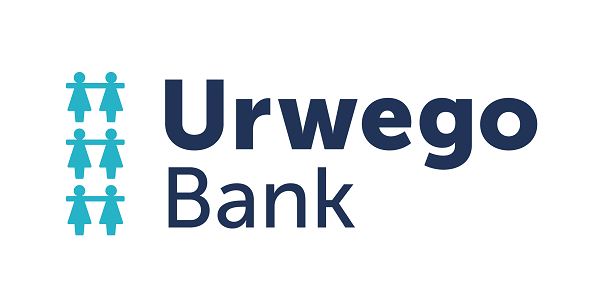 INTERNSHIP OPPORTUNITY AT  Urwego Bank PLC : Kigali Business Intern Officer : ( Deadline : 08 May 2019 )