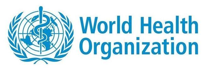 International Consultant for SDG's Monitoring, P4 at World Health Organization (WHO): (Deadline 26 October 2021)