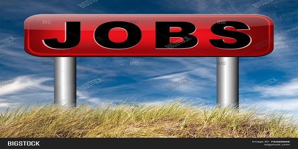 34 JOB POSITIONS AT MINISTRY OF FOREIGN AFFAIRS AND INTERNATIONAL
