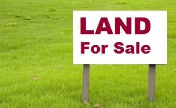 Plot for sale, Location: Masaka, Price: 4,500,000 Rwf