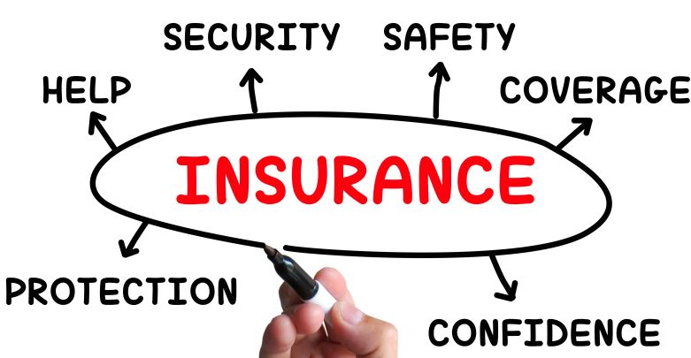 4 Type of Insurance everyone should know