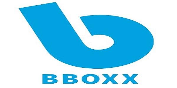2 Job Positions at BBOXX Africa Management: (Deadline 24 August 2021)