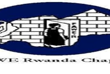 Finance Officer at FAWE Rwanda Chapter: (Deadline 8 June 2020)