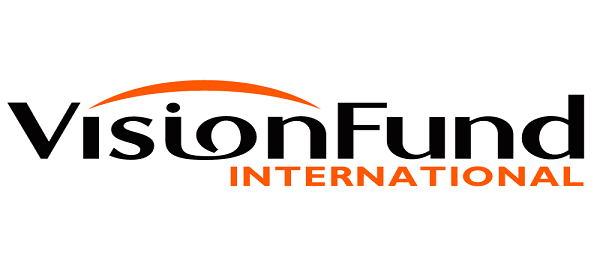 4 JOB POSITIONS at VisionFund Rwanda. Deadline : March 12, 2020