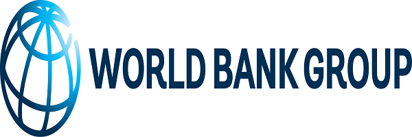 E T Consultant at The World Bank: (Deadline 28 July 2021)