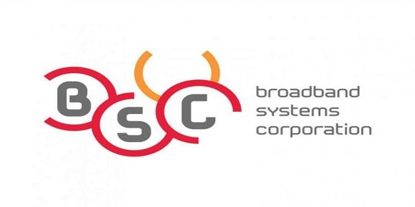 Supply and Installation of UPS at Broadband Systems Corporation Ltd: (Deadline 19 March 2021)