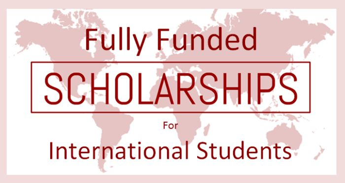 Bank Mauritius undergraduate Scholarship Scheme 2020 for International Student (Deadline: 31 January 2020)
