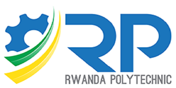Career Opportunuties at Integrated Polytechnic Regional College (IPRC) Kitabi: (Deadline 25 March 2021)