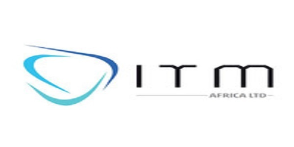5 Position at ITM Africa Ltd: (Deadline 23, 30 May 2021)